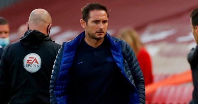 Frank.Lampard.Getty_.jpg