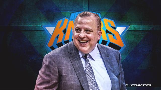 Why-Tom-Thibodeau-would-be-a-perfect-hire-for-New-York.jpg