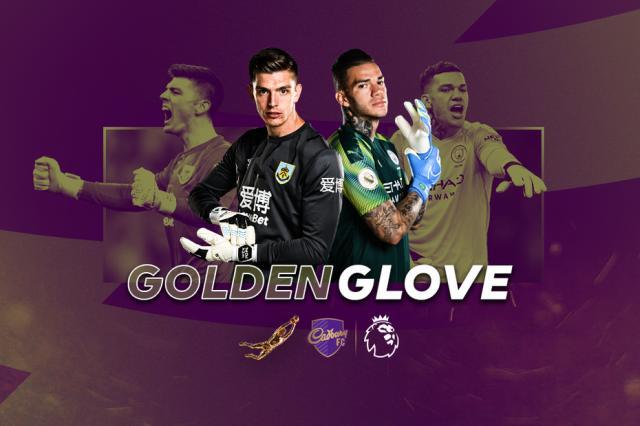 Golden-Glove-race.png