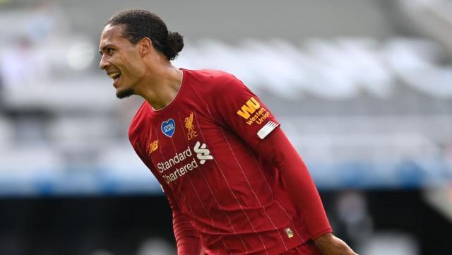 Van-Dijk-leads-Liverpools-comeback.jpg