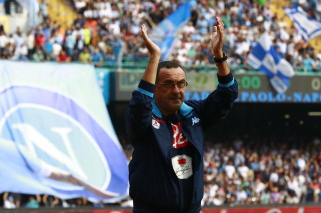 Maurizio-Sarri-Napoli.jpg
