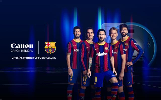 barcelona 20200727.jpg