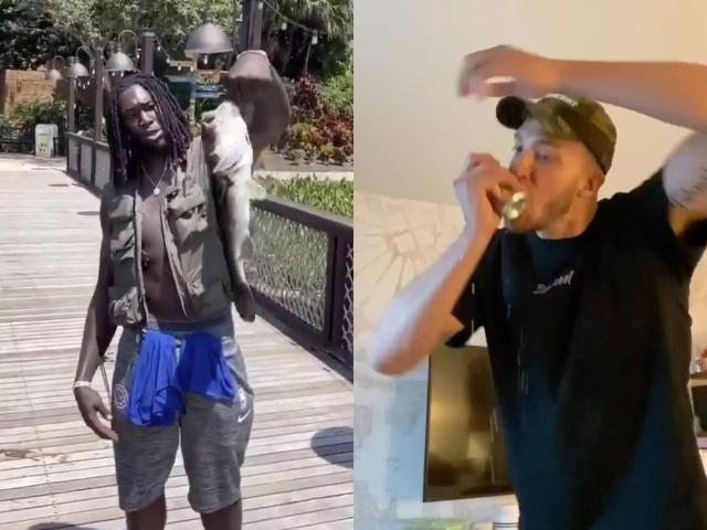 Fishing-golfing-and-shot-gunning-beers-How-NBA-players-are-adjusting-to-life-inside-the-bubble.webp.jpg