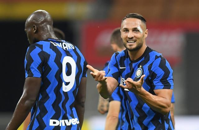 Inter-Napoli-DAmbrosio.jpg