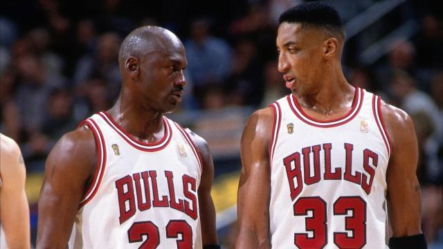 Scottie-and-MJ-feature.jpg