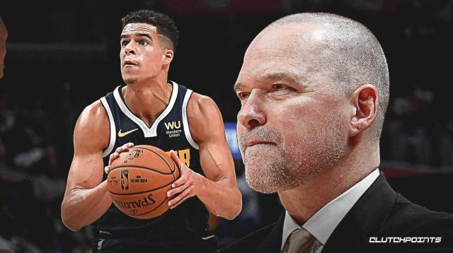 Michael-Malone-on-Michael-Porter-Jr.-_All-the-makings-of-a-young-star_.jpg