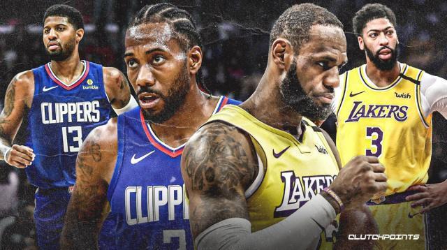 Kawhi-Leonard-Paul-George-LeBron-James-Anthony-Davis-Lakers-Clippers.jpg