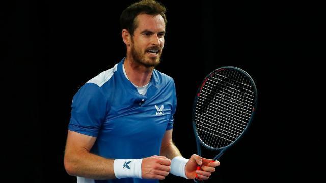 skysports-andy-murray-tennis_5021142.jpg