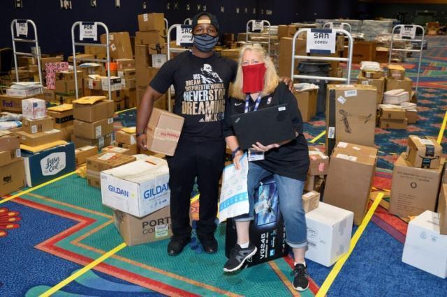 warehouse-photo-scaled-e1596034907730-1024x682.jpg