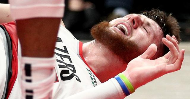 Jusuf-Nurkic-suffers-compound-fractures-to-left-leg-in-Trail-Blazers-game-against-Nets3.jpg