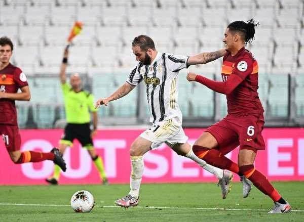 Juventus-Roma.jpg