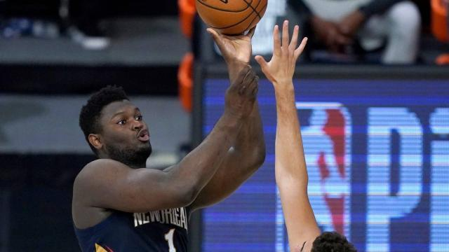 pelicans-zion-williamson-scores-13-points-in-15-minutes-in-106-104-loss-to-jazz.jpg