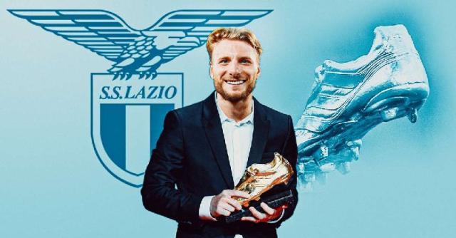 《【天辰娱乐代理奖金】意大利第3位欧洲金靴!输球夜因莫比莱成最大赢家》