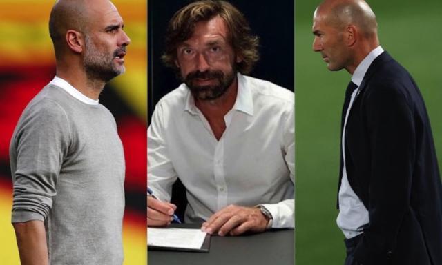 Guardiola.Pirlo.Zidane.combo.2020.1400x840.jpg