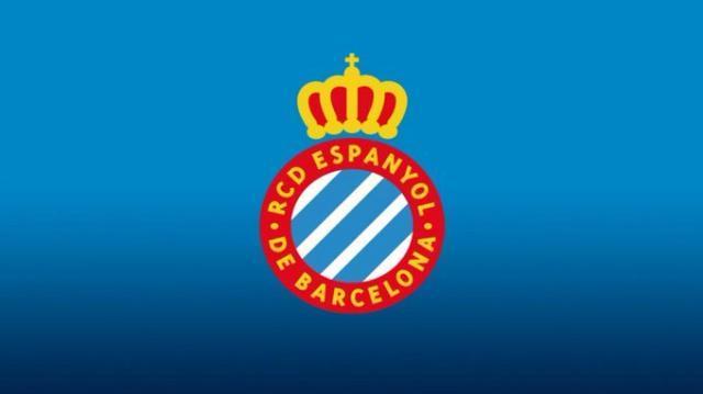 《【天辰娱乐返点】西班牙人支持取消降级:队内多人感染新冠影响大》