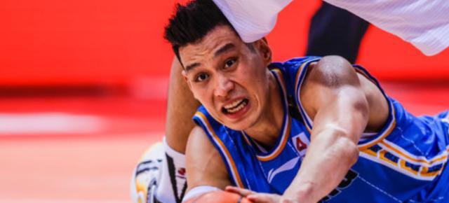 《【天辰代理官网】到手的伟大的胜利飞了!北京队体会世界杯男篮滋味》