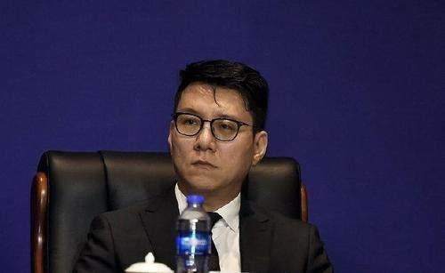 足协秘书长刘奕:中超第二阶段没理由离开苏州大连