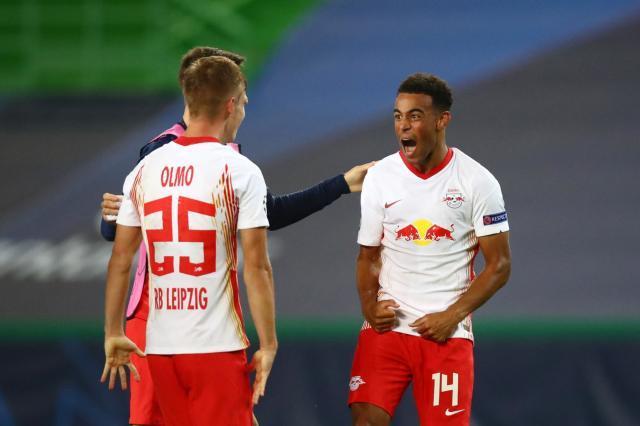 德国前国脚:莱比锡胜在多点开花 点赞纳格尔斯曼!