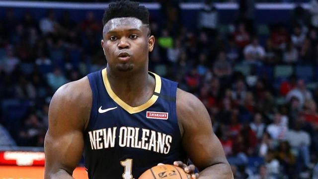 Is-Zion-Williamson-playing-tonight.jpg
