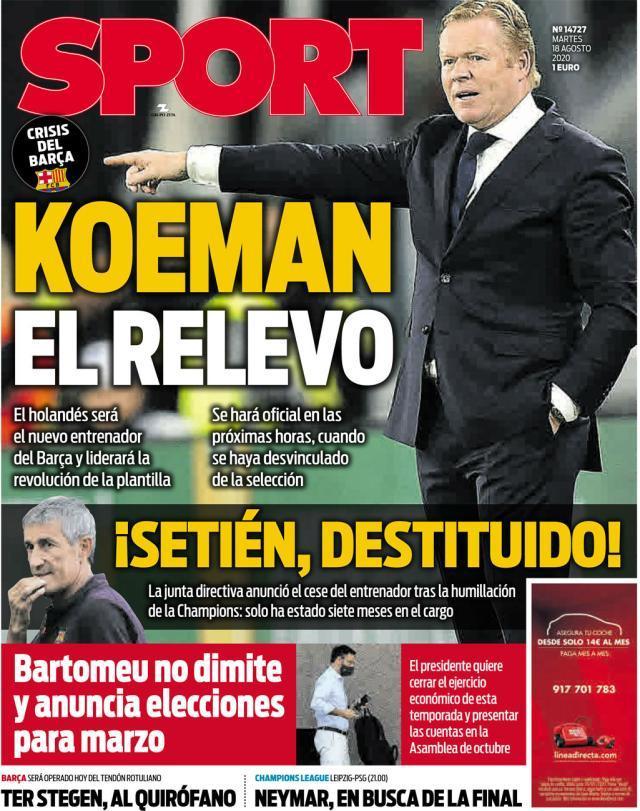 koeman-nuevo-entrenador-1597700028435.jpg