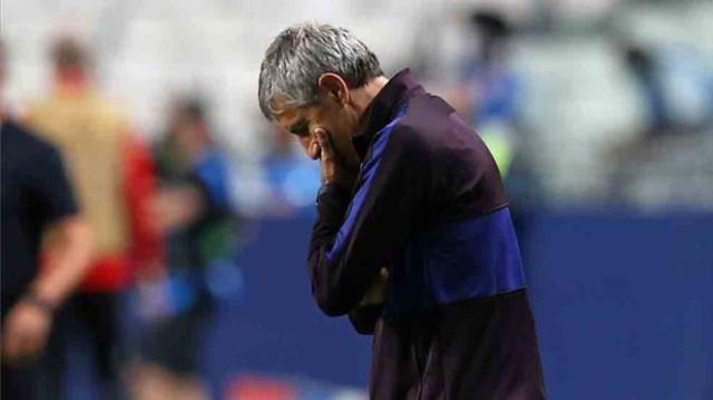quique-setien-sido-cesado-como-entrenador-del-barcelona-1597657891907.jpg