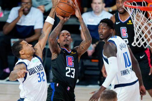 Mavericks-Clippers-Basketball-12-2-2.jpg
