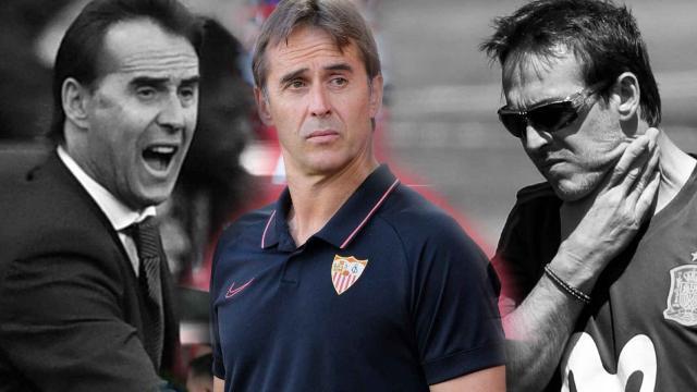 Deportes-Futbol-Europa_League-Sevilla_FC-Inter_de_Milan-Real_Madrid-Seleccion_Espanola_de_Futbol-Julen_Lopetegui-Futbol_514460177_158083326_1706x960.jpg
