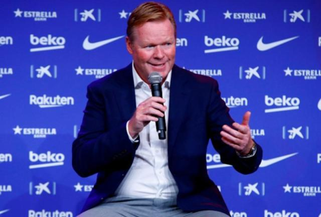 noticia-1597938369-ronald-koeman-libero.jpg