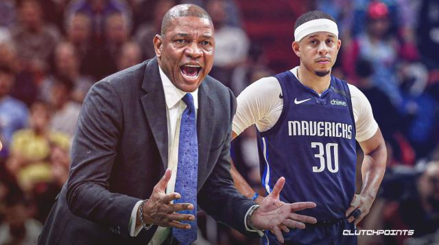 Clippers-news-Doc-Rivers-gives-funny-reaction-to-facing-son-in-law-Seth-Curry.jpg