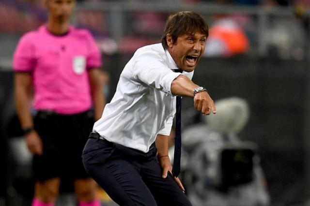 Antonio-Conte-Liga-Europa-Inter-Milan-@inter.jpg