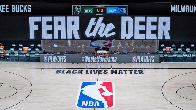 nba-boycott.jpg