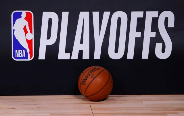 《【天辰娱乐待遇】【观察】NBA罢赛五问:历史可有先例?未来如何发展?》