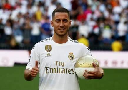Madrid-Hazard.jpg