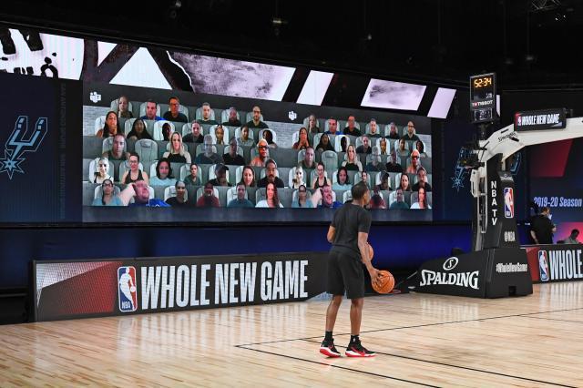 《【天辰娱乐内部招商】虚拟观众的观赛体验:延迟时间比普通球迷少1分钟》