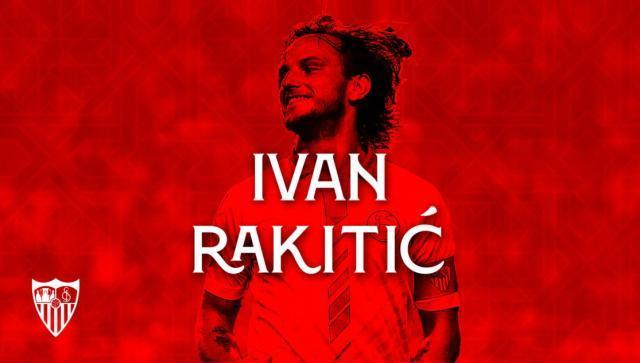 rakitic_0.jpeg