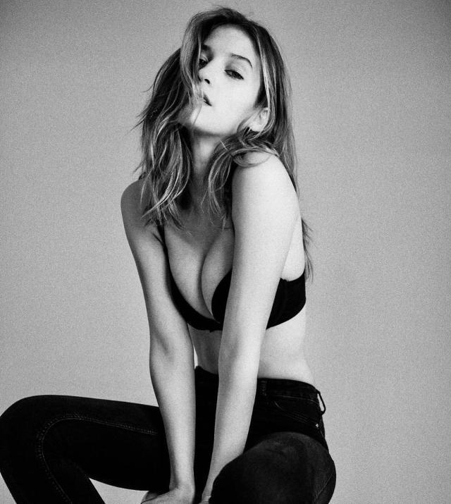 Anna Modler (30).jpg