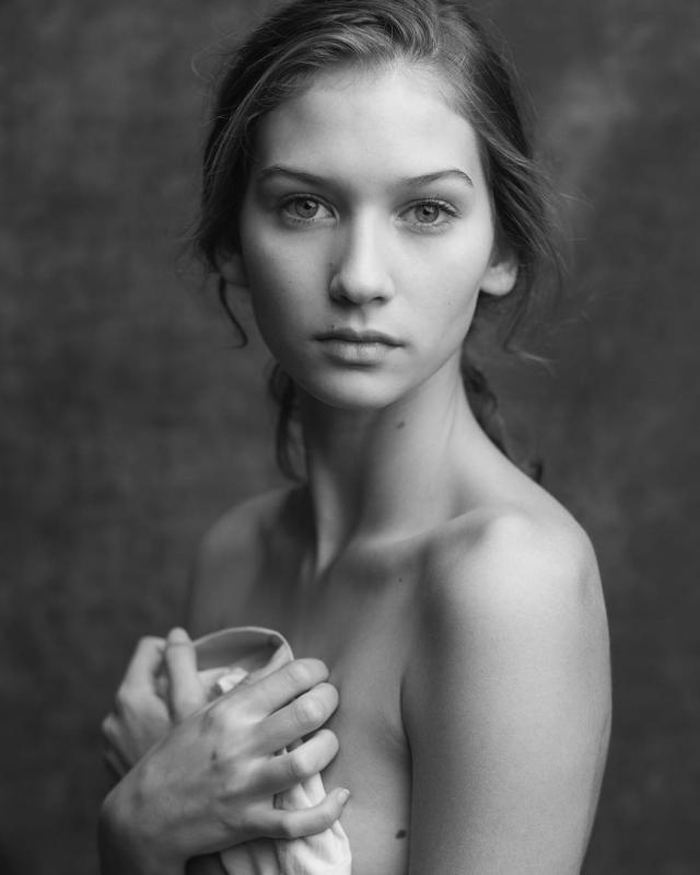 Anna Modler (20).jpg