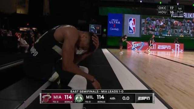 《【天辰代理主管】41年后NBA再现0秒罚球 各方如何评价火鹿一战?》
