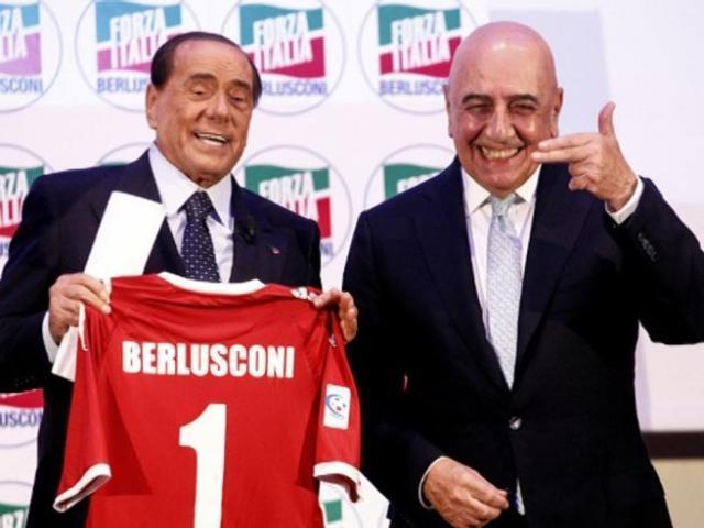 berlusconi_monza_sara_squadra_giovane_e_tutta_di_italiani_bis104139_656_ori_crop_MASTER__0x0.jpg