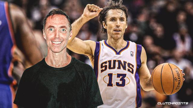 Steve-Nash-recalls-story-on-how-he-almost-quit-hoops-in-college.jpg