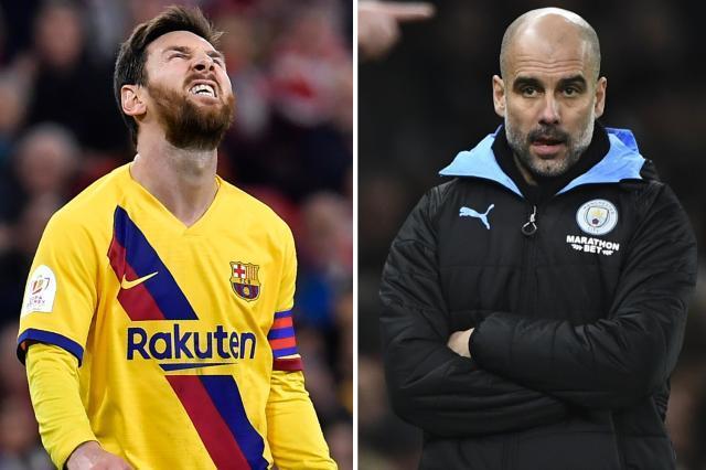 SPORT-PREVIEW-Messi-Guardiola.jpg