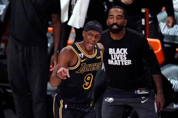 Rockets-Lakers-Basketball-21.jpg