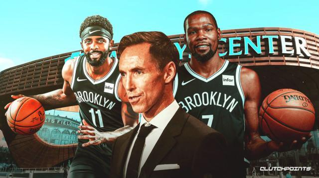 Nets-news-Steve-Nash-teases-recent-interactions-with-Kevin-Durant-Kyrie-Irving-Thumbnail.jpg