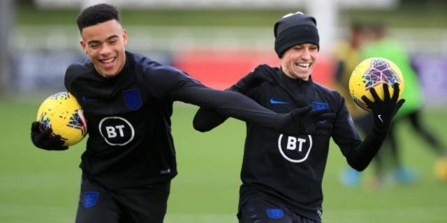 mason-greenwood-and-phil-foden-booted-out-of-england-squad.jpg