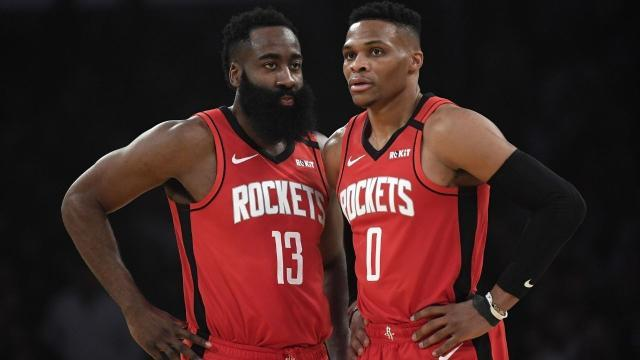 James-harden-and-Russell-Westbrook-1.jpg