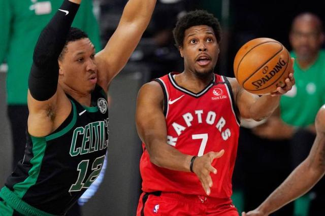 Celtics_Raptors_Basketball_75385.jpg