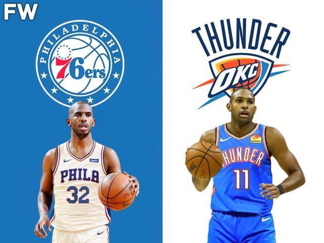 NBA-Rumors-Sixers-Could-Trade-For-Chris-Paul.jpg