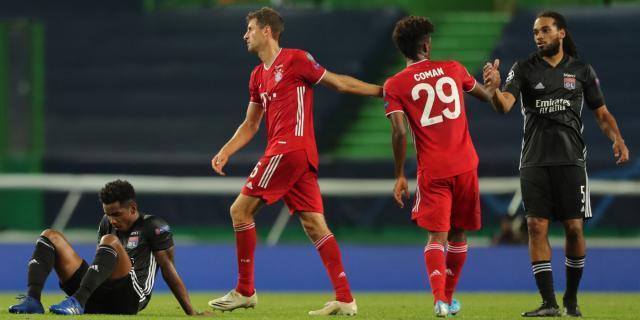 Ligue-des-champions-comment-l-efficacite-de-Lyon-a-disparu-face-au-Bayern-Munich.jpg