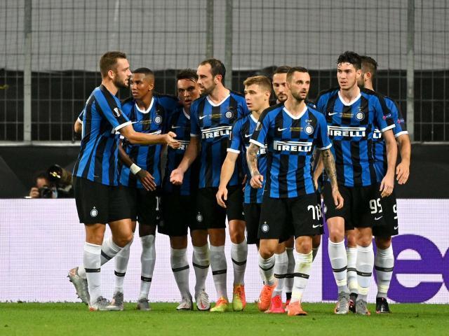 Inter-0.jpg