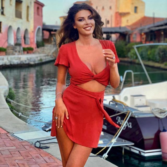 Angela Martini (29).jpg